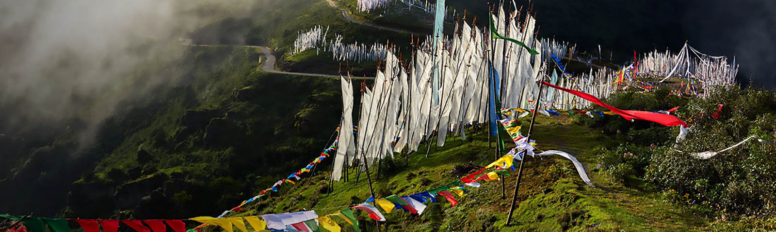 Bhutan Special Tour Packages