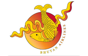 Bhutan Festivals Dates For 2019