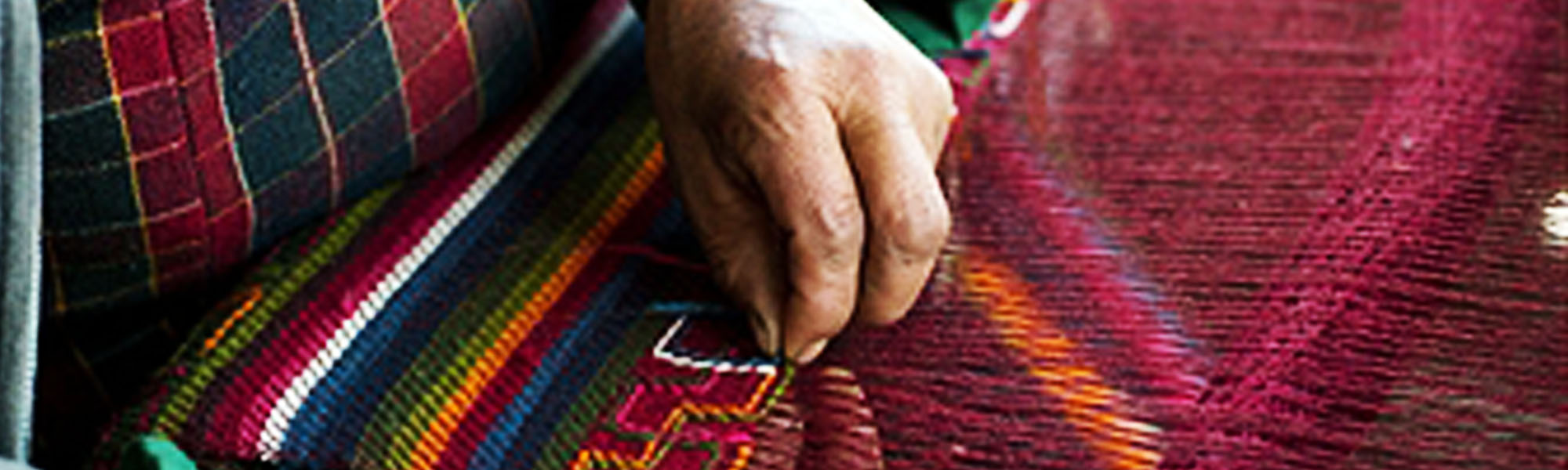 Bhutanese arts and crafts