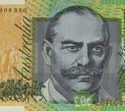 Money  transfer Australia to Bhutan